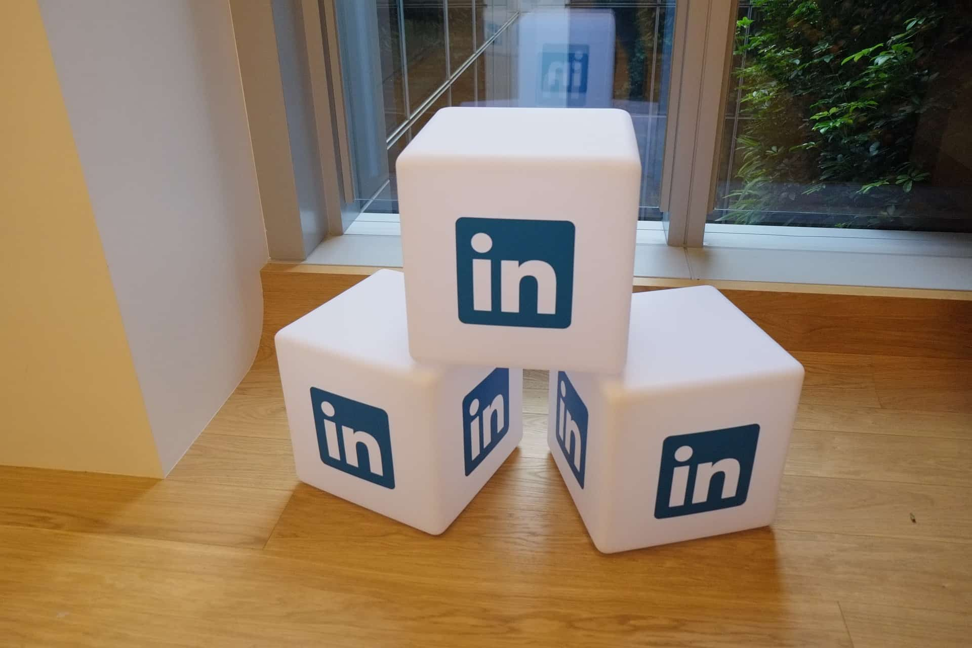 Complete Guide to LinkedIn Ad Campaign