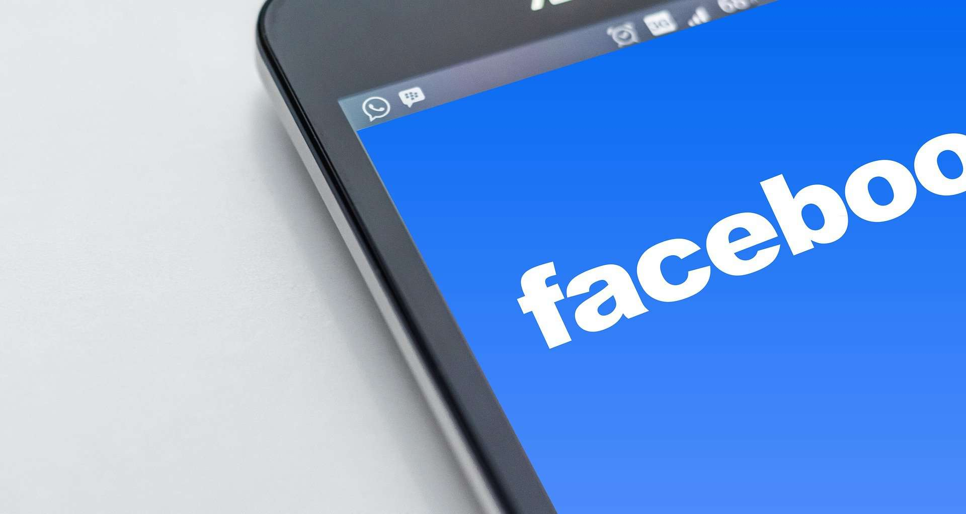 Facebook Ads: The Do's and Don'ts