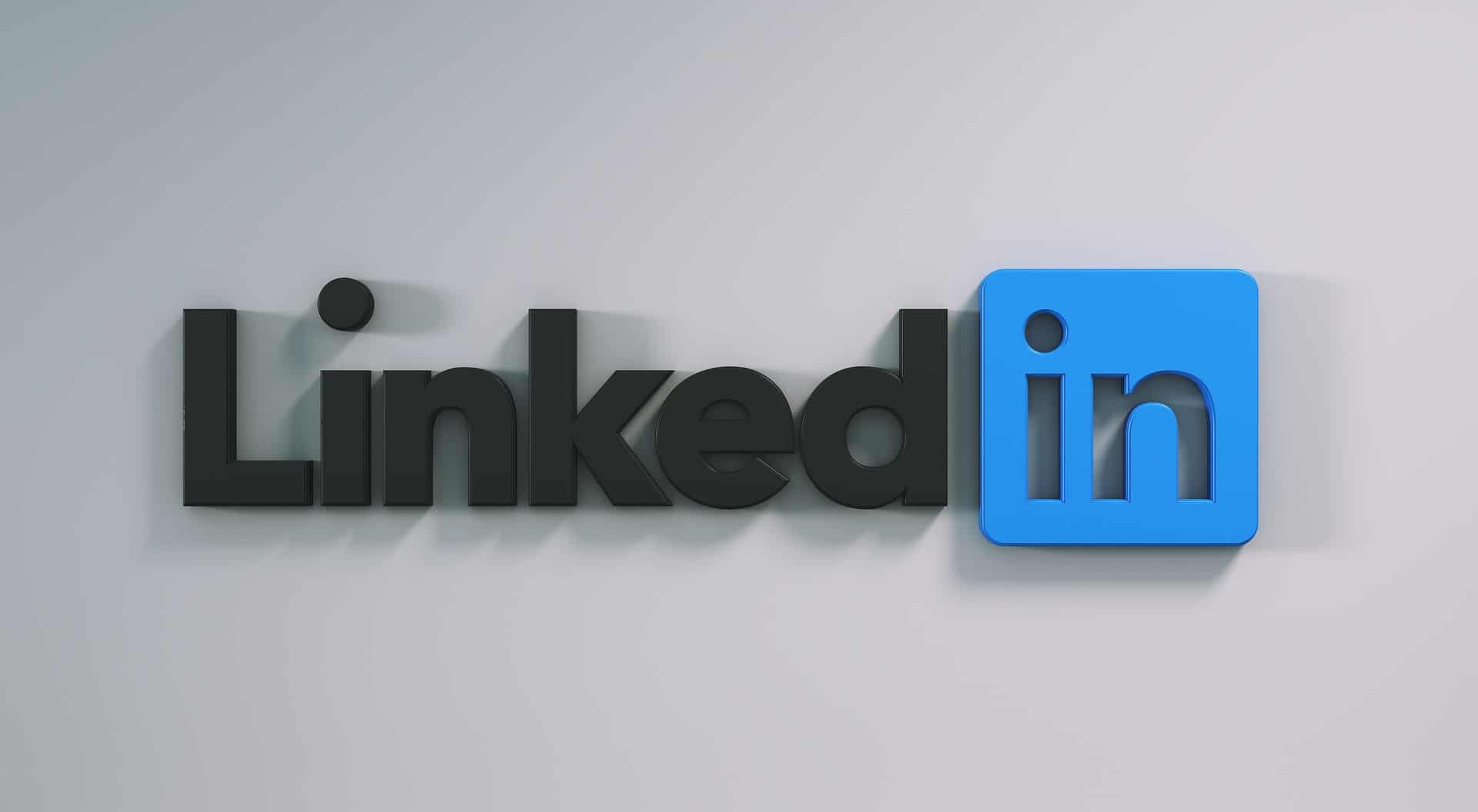 Stand Out Your LinkedIn Profile with these Simple Hacks
