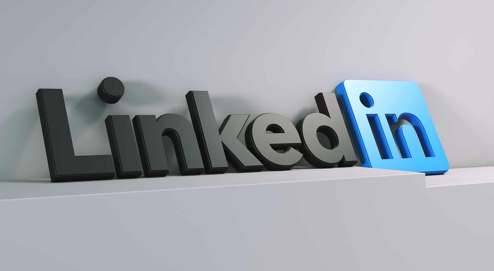 LinkedIn Marketing Hacks to Grow Your Business
