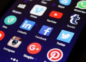 Guide to Social Media Marketing for Small Businesses
