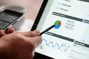 Top 10 SEO Tools for Business Owners