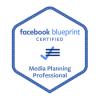 FaceBook Blue Print Certification