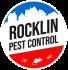 Rocklin-Pest-Control-LOGO