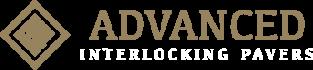 advanced-pavers-pro-logo