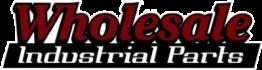 wholesale-industrial-parts