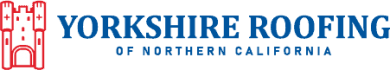 yorkshire-roofing-logo